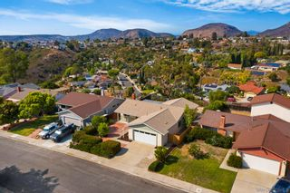 Photo 40: House for sale : 4 bedrooms : 6380 Amberly Street in San Diego