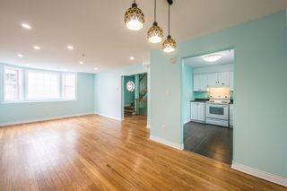 Photo 10: 5227B South Street in Halifax: 2-Halifax South Residential for sale (Halifax-Dartmouth)  : MLS®# 202115918