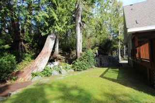 Photo 54: 1796 Rainforest Lane in Ucluelet: PA Ucluelet House for sale (Port Alberni)  : MLS®# 871559