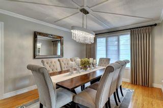 Photo 21: 17 MARLBORO Road in Edmonton: Zone 16 House for sale : MLS®# E4248325