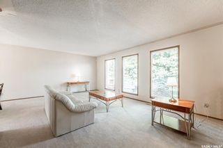 Photo 12: 143 Candle Crescent in Saskatoon: Lawson Heights Residential for sale : MLS®# SK868549