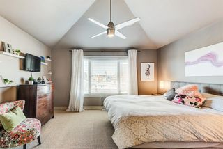 Photo 25: 2623 30 Street SW in Calgary: Killarney/Glengarry Semi Detached for sale : MLS®# A1088838