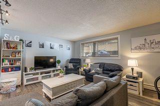 Photo 2: 109 10145 113 Street in Edmonton: Zone 12 Condo for sale : MLS®# E4261021