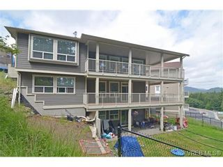 Photo 17: 3747 Ridge Pond Dr in VICTORIA: La Happy Valley House for sale (Langford)  : MLS®# 710243