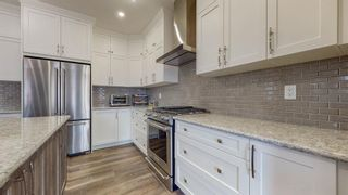 Photo 12: 44 Carrington Circle NW in Calgary: Carrington Detached for sale : MLS®# A1082101