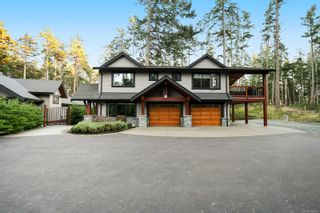 Photo 53: 846 Foskett Rd in : CV Comox Peninsula House for sale (Comox Valley)  : MLS®# 858475