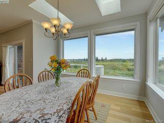 Photo 7: 7013 Beach View Crt in SAANICHTON: CS Island View House for sale (Central Saanich)  : MLS®# 818670