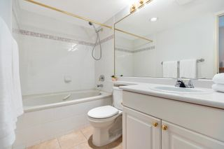 """Photo 14: 1005 719 PRINCESS Street in New Westminster: Uptown NW Condo for sale in """"Stirling Place"""" : MLS®# R2603482"""