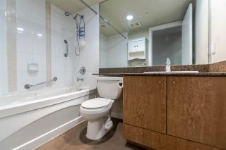 """Photo 19: 207 7063 HALL Avenue in Burnaby: Highgate Condo for sale in """"EMERSON"""" (Burnaby South)  : MLS®# R2121220"""
