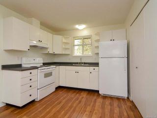 Photo 5: 48 1535 DINGWALL ROAD in COURTENAY: CV Courtenay East Condo for sale (Comox Valley)  : MLS®# 757150