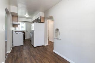 Photo 13: 5703 118 Avenue in Edmonton: Zone 09 House Fourplex for sale : MLS®# E4261782