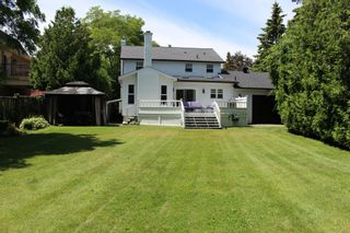 Photo 41: 128 Ontario St in Cobourg: House for sale : MLS®# 209160