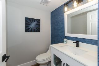 Photo 24: 23 650 ROCHE POINT Drive in North Vancouver: Roche Point Townhouse for sale : MLS®# R2503657