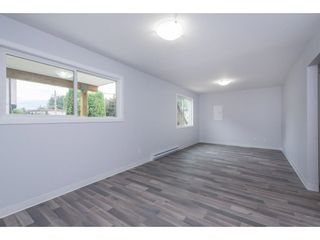 Photo 24: 9050 CHARLES Street in Chilliwack: Chilliwack E Young-Yale 1/2 Duplex for sale : MLS®# R2612712