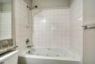 Photo 28: 302 2 14 Street NW in Calgary: Hillhurst Apartment for sale : MLS®# A1145344