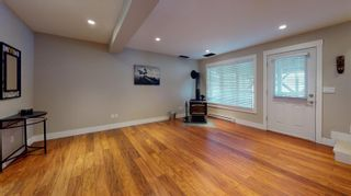 Photo 20: #25 4119 Galligan Road, in Eagle Bay: House for sale : MLS®# 10230028