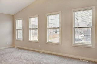 Photo 18: 18 EVANSFIELD Park NW in Calgary: Evanston Detached for sale : MLS®# C4295619