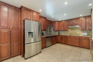 Photo 2: SCRIPPS RANCH Townhouse for rent : 4 bedrooms : 9809 Caminito Doha in San Diego