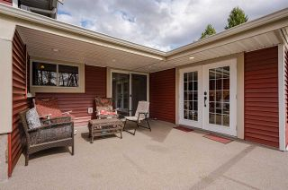 """Photo 31: 4537 SADDLEHORN Crescent in Langley: Salmon River House for sale in """"Salmon River"""" : MLS®# R2553970"""