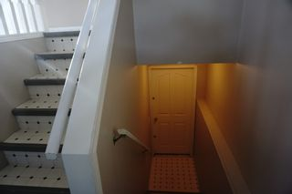 Photo 17: 66 Appleburn Close E in Calgary: Applewood Park House for sale