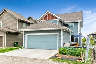 Photo 31: 171 Masters Avenue SE in Calgary: Mahogany Detached for sale : MLS®# A1066326