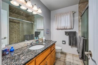 Photo 13: 56 RANGE Green NW in Calgary: Ranchlands Detached for sale : MLS®# C4301807