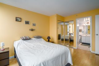 """Photo 8: 1706 811 HELMCKEN Street in Vancouver: Downtown VW Condo for sale in """"IMPERIAL TOWER"""" (Vancouver West)  : MLS®# R2008899"""