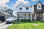 Property Photo: 852 Attersley DR in Oshawa