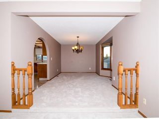 Photo 9: 1850 McCaskill Drive: Crossfield Detached for sale : MLS®# A1053364