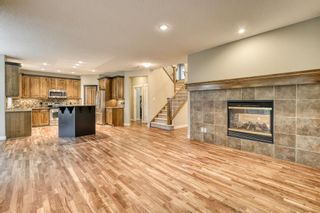 Photo 8: 428 Evergreen Circle SW in Calgary: Evergreen Detached for sale : MLS®# A1124347