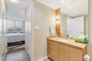 """Photo 13: 1004 135 E 17TH Street in North Vancouver: Central Lonsdale Condo for sale in """"Local"""" : MLS®# R2607337"""