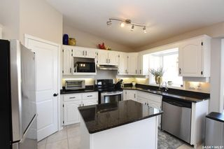 Photo 10: 63 Meadow Road in White City: Residential for sale : MLS®# SK766752