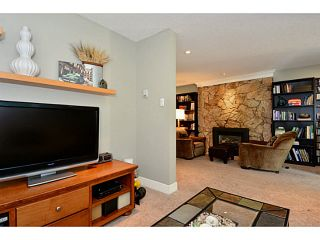 """Photo 15: 12779 14B Avenue in Surrey: Crescent Bch Ocean Pk. House for sale in """"Ocean Park - 1001 Steps"""" (South Surrey White Rock)  : MLS®# F1442520"""