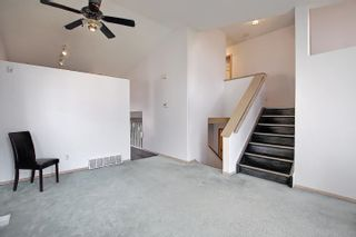 Photo 3: 12908 143 Avenue in Edmonton: Zone 27 House for sale : MLS®# E4252797