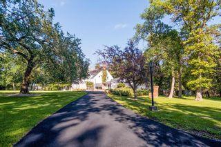 Photo 5: 7633 Roblin Boulevard in Headingley: Headingley South Residential for sale (1W)  : MLS®# 202121852