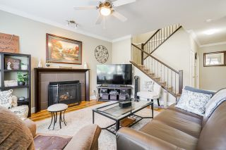 Photo 6: 44417 SHERRY Drive in Chilliwack: Vedder S Watson-Promontory House for sale (Sardis)  : MLS®# R2619896