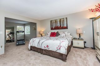 """Photo 13: 987 CITADEL Drive in Port Coquitlam: Citadel PQ House for sale in """"CITADEL HEIGHTS"""" : MLS®# R2149630"""