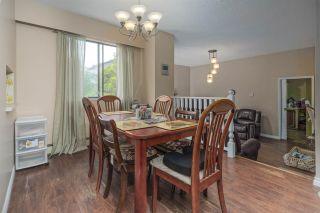 """Photo 12: 5755 MONARCH Street in Burnaby: Deer Lake Place House for sale in """"DEER LAKE PLACE"""" (Burnaby South)  : MLS®# R2475017"""