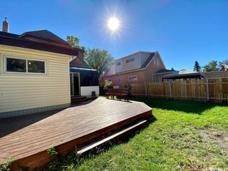 Photo 15: 154 Second Avenue North in Yorkton: Residential for sale : MLS®# SK870106