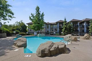 """Photo 20: 415 2988 SILVER SPRINGS Boulevard in Coquitlam: Westwood Plateau Condo for sale in """"Trillium-Summerlin"""" : MLS®# R2564636"""