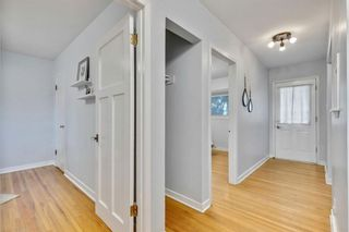 Photo 9: 324 Trafford Drive NW in Calgary: Thorncliffe Detached for sale : MLS®# A1140526