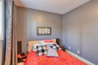 Photo 32: 205 Cranfield Manor SE in Calgary: Cranston Detached for sale : MLS®# A1144624