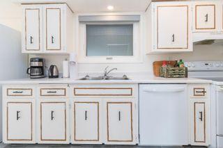 Photo 12: 101 1540 Dallas Rd in : Vi Fairfield West Condo for sale (Victoria)  : MLS®# 874059