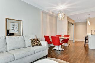 Photo 8: 301 1090 Johnson St in : Vi Downtown Condo for sale (Victoria)  : MLS®# 866462