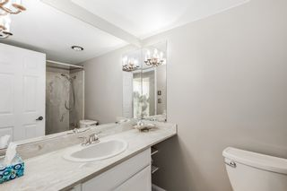 """Photo 13: 506 1405 W 15TH Avenue in Vancouver: Fairview VW Condo for sale in """"LANDMARK GRAND"""" (Vancouver West)  : MLS®# R2020276"""