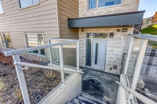 Photo 19: 12 30 Shawnee Common SW in Calgary: Shawnee Slopes Apartment for sale : MLS®# A1106401