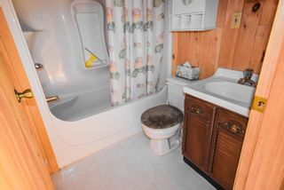 Photo 26: 24 Rush Bay in Kenora: House for sale : MLS®# TB211694