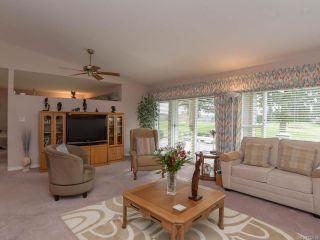 Photo 9: 3 3100 Kensington Cres in COURTENAY: CV Crown Isle Row/Townhouse for sale (Comox Valley)  : MLS®# 722705