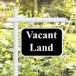 Photo 1: 236 Highway Highway in Kennetcook: 105-East Hants/Colchester West Vacant Land for sale (Halifax-Dartmouth)  : MLS®# 202116831