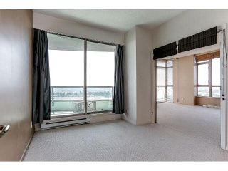 """Photo 7: 1601 6888 STATION HILL Drive in Burnaby: South Slope Condo for sale in """"SAVOY CARLTON"""" (Burnaby South)  : MLS®# V1130618"""